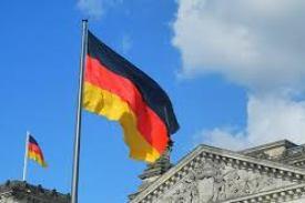 Los alimentos argentinos volvieron a exhibirse en las góndolas alemanas y esperan ventas por más de US$ 230 mil.