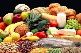 En caída libre: los precios internacionales de alimentos descendieron al nivel más bajo desde mayo