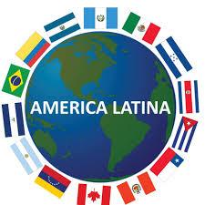 """Las monedas de América Latina viven un """"veranito"""" tras la tregua comercial entre China y EE.UU."""