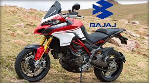 Dumping – Amortiguadores de los tipos utilizados en motocicletas