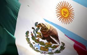 Acordaron aumentar las exportaciones a México y negociarán un acuerdo global.