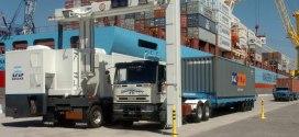 """Desde el """"puerto seco"""" de la Cacec ya exportan 140 empresas."""