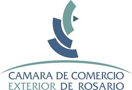 Actualización normativa de Comercio Exterior y situación económica actual