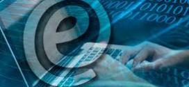 Los socios del Mercosur firmaron el acuerdo sobre comercio electrónico.