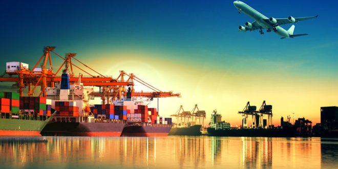 """La vuelta del nacionalismo económico: EE.UU. dice adiós a las """"cadenas globales de valor"""""""