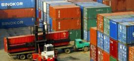 Entró en vigor el acuerdo transfronterizo sin papel para impulsar la facilitación del comercio en Asia-Pacífico