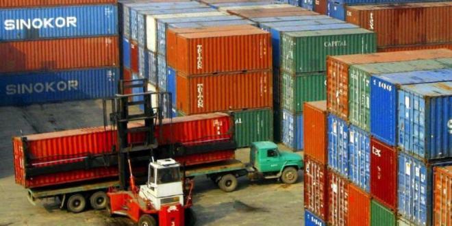 La Aduana donó mercadería incautada por unos u$ s115 millones