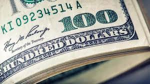 Flexibilizan el cepo al dólar para las empresas que tomen deuda en dólares en el exterior.