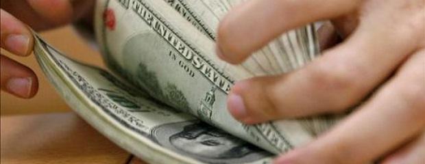 El divorcio del valor del dólar y la economía