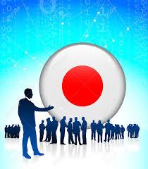 Argentina confirma próxima negociación tributaria con Japón