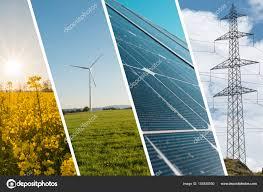 Las soluciones para el cambio climático existen y son económicamente accesibles.