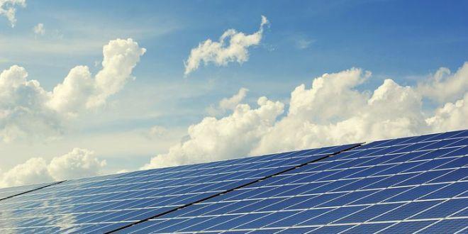 Chile, Brasil, Argentina, Perú y Colombia lideran el top 5 de las energías renovables en América Latina y el Caribe