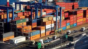 Las exportaciones mejoran, pero las de los vecinos crecen más.