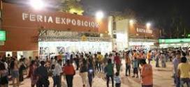 BOLIVIA: Ronda de negocios internacionales – Expocruz.