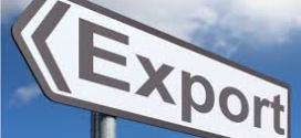 Permiten a las pymes posponer el pago de los derechos de exportación.