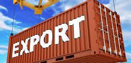 Esta es la propuesta empresaria para que Argentina genere exportaciones por u$s100.000 millones anuales.