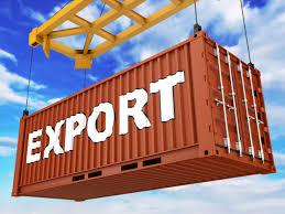 Exportar y competir, ¿pero con qué precio?