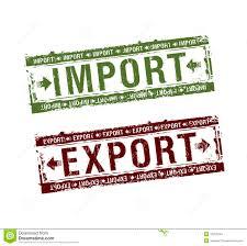 """""""Las importaciones empezarán a bajar""""."""