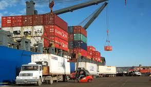 Las exportaciones argentinas aumentarían un 2,4% por la guerra comercial entre EE.UU. y China