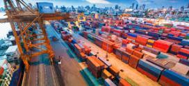 UNCTAD llama a la facilitación del comercio para proteger la salud pública y garantizar el movimiento ininterrumpido de mercancías