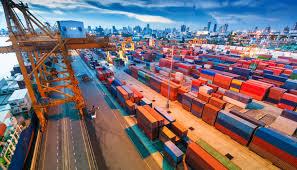 Fomentar las exportaciones para integrarnos al mundo.