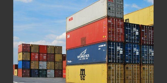 AFIP dispuso condiciones en el mecanismo de reintegros de IVA por exportaciones.