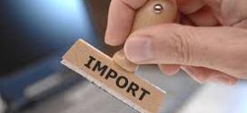 Dólar. Imponen más controles al pago de importaciones y se teme que las traben.