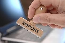 Jaque mate impositivo a las importaciones.