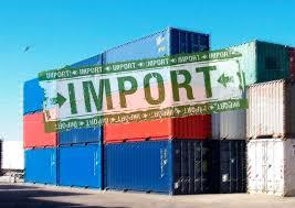 Cómo funciona el nuevo sistema que usará Aduana para controlar las importaciones.
