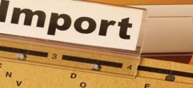 Licencias no automáticas: Volvieron las trabas a las importaciones; se queja el sector y hay planteos de gobiernos extranjeros.