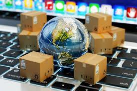 Logística y transformación digital: ¿Una opción que todos pueden tomar?