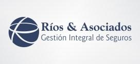 Rios & Asociados: Gestión Integral de Seguros