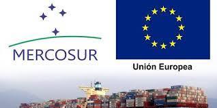 El Mercosur y la UE se vuelven a reunir para acercar posiciones
