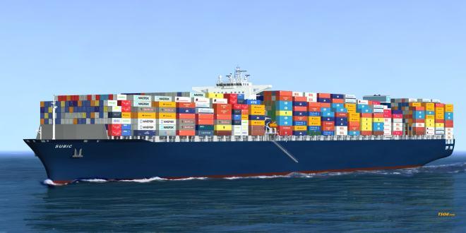 Qué se juega Brasil con la anulación del acuerdo bilateral de transporte marítimo con la Argentina.