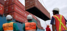 Se incorporó nuevas actividades y servicios esenciales en emergencia.