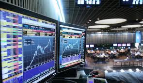 Flujos hacia mercados emergentes deberían recuperarse en 2019 y 2020.