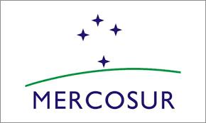 Mercosur firma acuerdo con Colombia para potenciar el sector servicios.