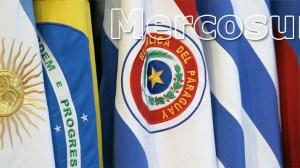 El Mercosur se debate entre un futuro VIP o RIP.
