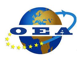 La OMA publica el Compendio de Operador Económico Autorizado 2020