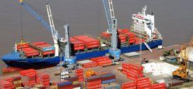 Puertos aseguran que aumentará casi un 40% la demanda de transporte por la exportación de granos.