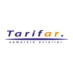 TARIFAR LANZA SU VERSION 4.0