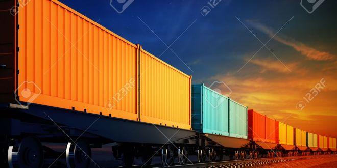 Un problema inesperado: se traba el comercio exterior por falta de contenedores