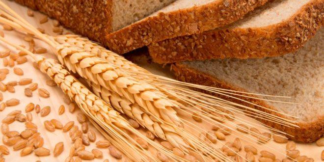 Una mala para el trigo argentino: Brasil libera una cuota de importación sin aranceles.