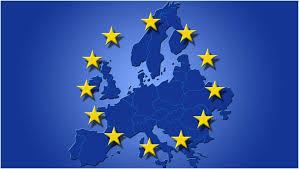 Acuerdo comercial con la UE incrementa las exportaciones ecuatorianas en un 12%