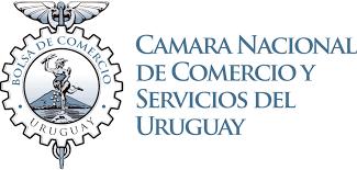 NUEVO ESCENARIO POLÍTICO COMERCIAL DE BRASIL: DESAFÍOS Y OPORTUNIDADES PARA LOS EMPRESARIOS URUGUAYOS