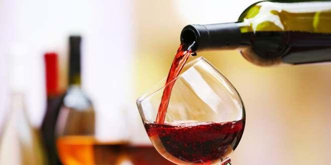 Las exportaciones de vino crecieron 13,6% en 2019 al superar los 312 millones de litros..