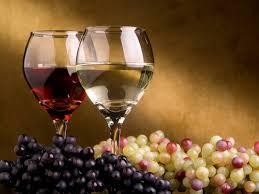 Ante los cambios en el sector, Chile apuesta sus vinos a mercados de Asia y África.