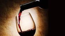 Récord: 2.500 vinos argentinos, en una de las mayores ferias del mundo