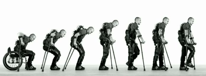 Rehab_Exoskeleton