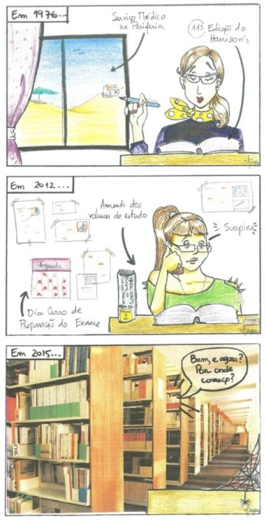 Cartoon Frontal Fev 2013 1